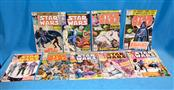 MARVEL COMICS Comic Book STAR WARS